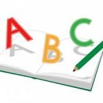 子供の英語教育はいつくらいから始めるのが良い?
