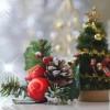 子供のクリスマスプレゼント!どう選ぶ?