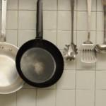 二世帯住宅の食事方法!キッチンは別でも食事は一緒にとる?