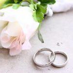 バツイチの再婚は難しい?結婚出来ないのは自分が原因?