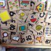 3歳で文字を読む。子供に文字を読む楽しさを教える