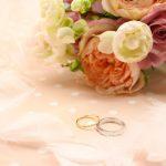 再婚で幸せになれるのか?自分の足りない部分を考え幸せに繋げる