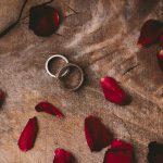 離婚を言う側の辛さと言われる辛さ。離婚を伝えるタイミングがある?