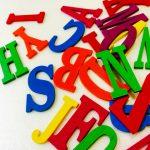 子供の英語教育。3歳の娘が英語の教材を使い続けた結果