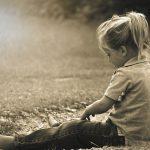 4歳児の習い事。習い事は早くから習うと上達も速い!?