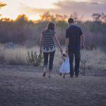 離婚後の子供との面会は別れがツライ!寂しい気持ちは親が引き受けるべき