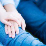 夫婦の子育てへの価値観の違い!お互いを知ることで協力できる