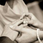 初婚と再婚の違い。夫婦でも話し合えない内容とは!?