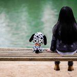 動物が子供に与える影響と生き物を飼う覚悟とは!?