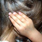 子供が親を無視!!子供の無視に対する親のやるべきこと