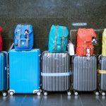再婚後の家族旅行!今の家族と元夫との子供も一緒に旅行がしたい!