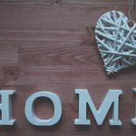 二世帯住宅で義両親と同居!祖父母との暮らしは子供に良い環境!?